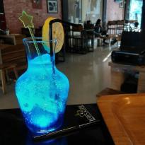 Barn Kupie - Ulee Kareng Coffee