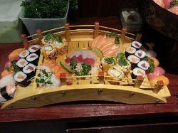 Arito Sushi