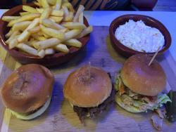 Bel's Diner