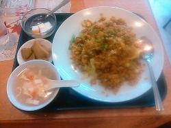 Shanghai Cuisine Rin