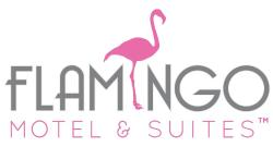 Flamingo Motel & Suites
