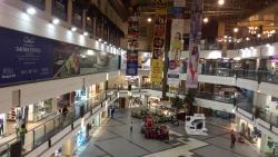 Mahagun Metro Mall