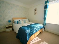 Trentham Guest House