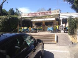 Bar Ilde - Il Baretto Della Buona Piadina