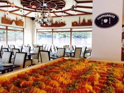 Cappadocia Turkish Restaurant