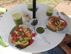 Osvaldo's Restaurant