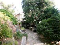 Villa Vent Vert