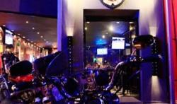 Cafe Du Centro