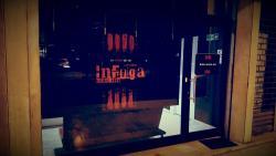 In Fuga Escape Room