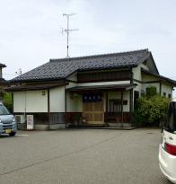 Oshokujidokoro Hyottoko