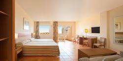 Hotel RH Casablanca & Suites