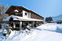 Alpine Centre - A CLC World Resort