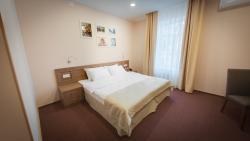 Hotel Platov