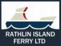 Rathlin Island Ferry Ltd