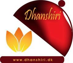 Dhanshiri Indisk Restaurant