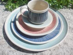 Spinspot Ceramics & Pottery