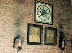 Barood Khana Haveli, Lahore