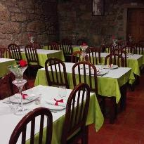 Restaurante Sabores Do Neiva