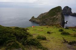 Cape Brett Walkway