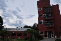 Hotel & Restaurante San Gabriel