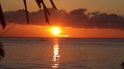 Roatan Fishing Charters & Tours