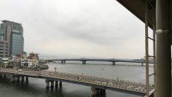 오하시칸 호텔