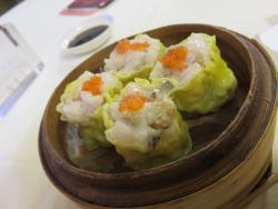 Yue'gang Restaurant