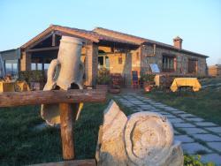 Osteria Villa Felice