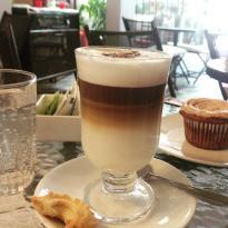 Cafe Baracoa