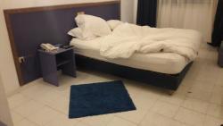 Hotel Atlal