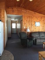 Otter Falls Resort
