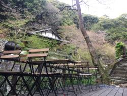 Takimichi na Baru