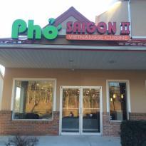 Pho Saigon II