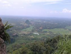 Munara Mountain