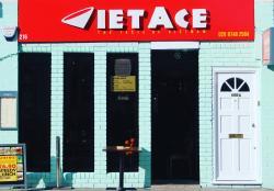 Viet Ace