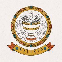 Kilikia Beerhouse