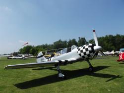 Flugplatzrestaurant Niershorst