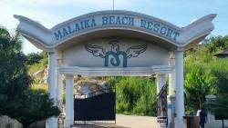 Malaika Restaurant