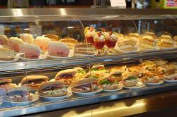 Ritz Kafe