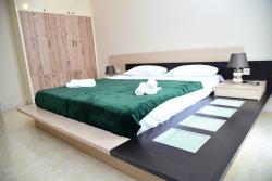 Hotel Villa Residence