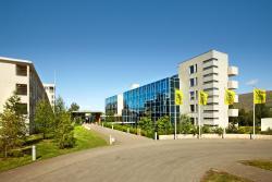 Hotel Edda - Akureyri