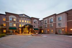 Holiday Inn Express Windsor - Sonoma County