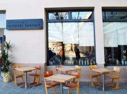 Restaurant Michael Pascale