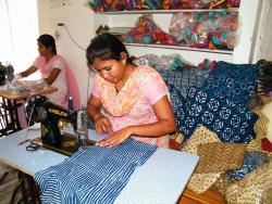 Sambhali Boutique