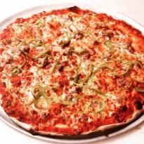 Freddie's Pizzeria