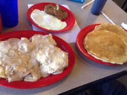 Good Gravy Diner