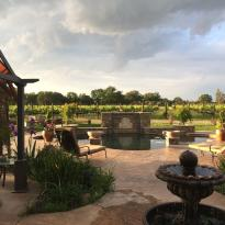 Tuscan Ridge Estate  Winery