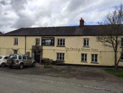 Devils Stone Inn