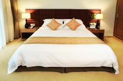Fuxin Huayuan Hotel