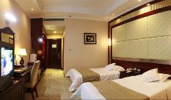 Air Harbour Resort Hotel